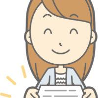 厚生年金保険養育期間標準報酬月額特例申出書の記入例や提出体験談